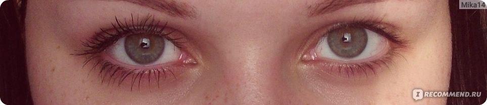 Тушь для ресниц Lancome Hypnose Star New фото