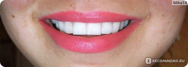 Губная помада Avon  Color Trend фото