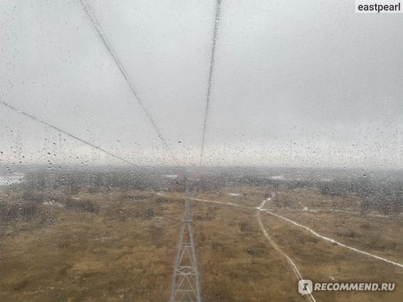 Россия Нижний Новгород
