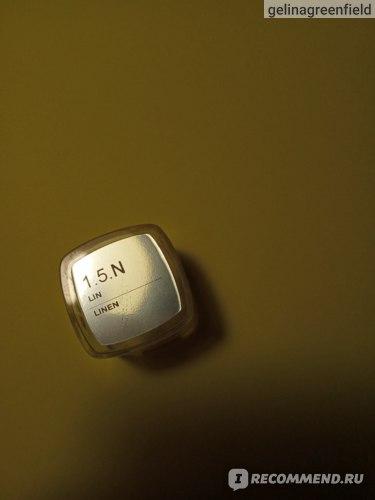"""Тональный крем L'Oreal Paris Alliance perfect """"Совершенное слияние"""" фото"""