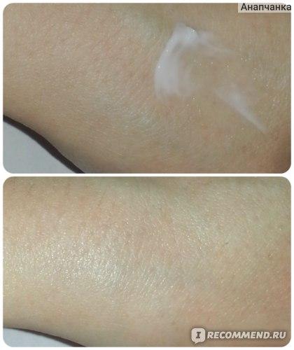 Крем для лица   Sulwhasoo firming cream фото