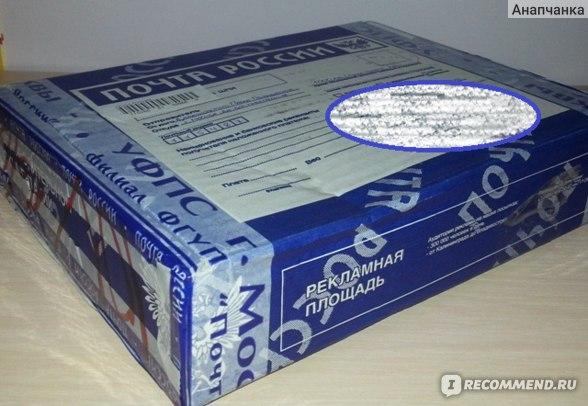 Интернет-магазин TM-chocolatte.ru фото