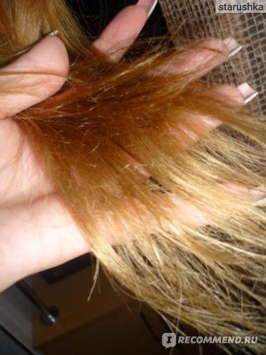 Спрей для волос Milk Shake  фото