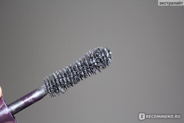Тушь для ресниц Ив Роше / Yves Rocher SEXY PULP фото
