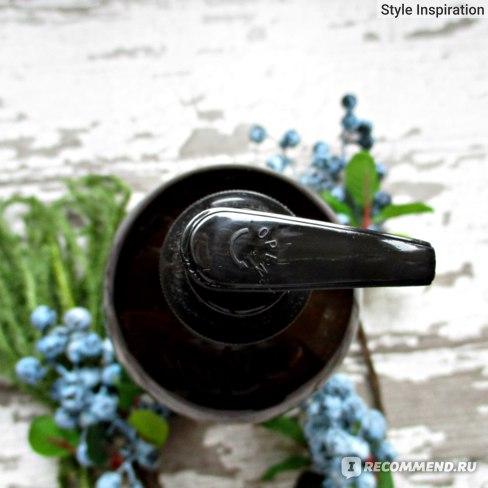 """Жидкость для мытья посуды Ми&Ко """"Грейпфрут"""" фото"""
