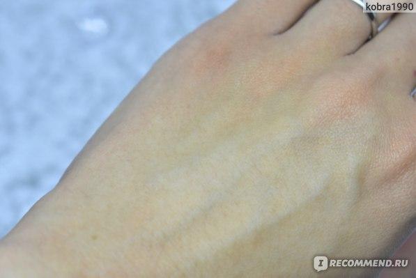 Крем для рук увлажняющий Aliexpress BAIMISS Snail Serum Repair Hand Cream Nourishing Skin Care Anti Chapping Anti Aging Moisturizing Whitening Cream фото