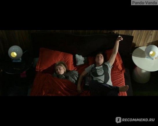 8 первых свиданий (2012, фильм) фото