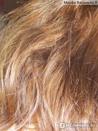 Щипцы для волос Rowenta SF-3012 фото