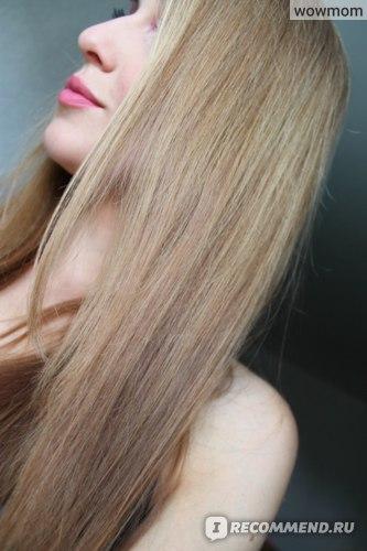 Осветлитель для волос Joanna Multi Blond Spray фото