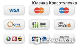 Сайт WorldVita.ru фото