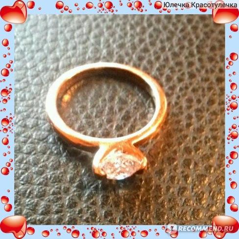 Кольцо Aliexpress ROXI 2014 New Year Swiss CZ To Girlfriend Gifts RING ,top quality beautiful, 100% hand made fashion jewelry фото
