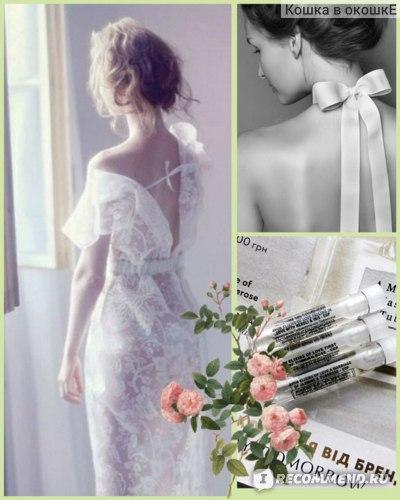 Avon Marriage of Jasmine&Tuberose отзывы покупателей