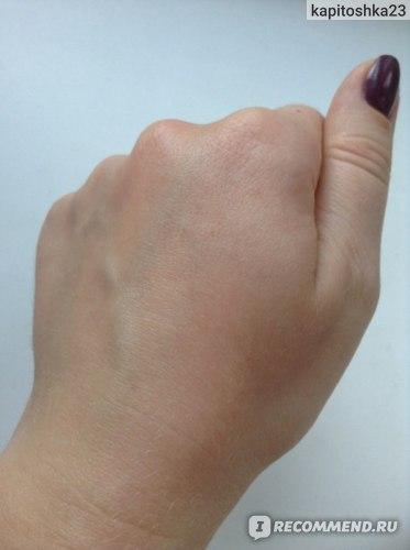 Крем для лица Helix Family Крем для лица дневной для нормальной и комбинированной кожи фото