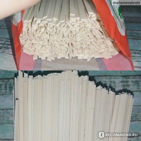 Удон Dr.Naturi Homemade noodles фото