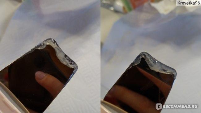 Аппарат для ультразвуковой чистки лица Gezatone Bio Sonic 770 S