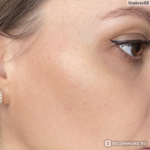 Палетка для макияжа лица Hourglass Ambient Lighting Edit Mini Sculpture Unlocked фото
