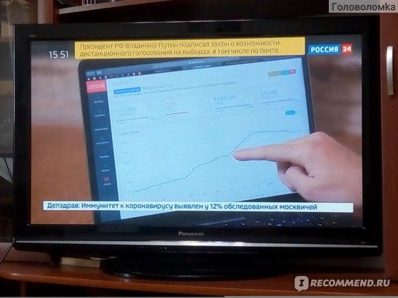 Сайт Россия 24 https://www.youtube.com/c/russia24tv?sub_confirmation=1 фото