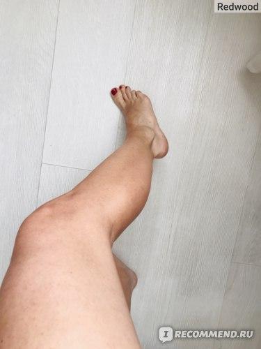 Лосьон для тела Dove Сияние лета с эффектом автозагара Nourishing Body Care Visible Glow Self-Tan Lotion фото