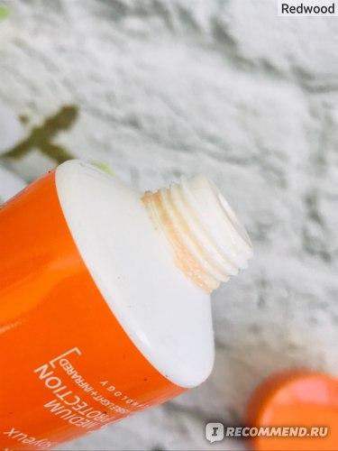 Молочко для загара защитное Lancaster Sun Beauty фото