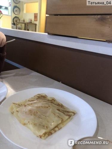 Сеть кафе МарьИванна, Тольятти фото