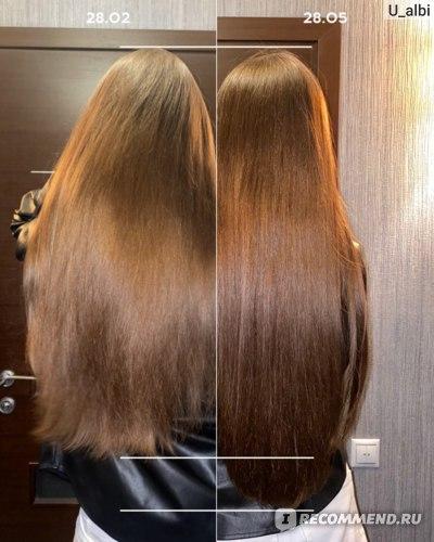 Укрепляющий тоник для роста волос Weleda с розмарином фото