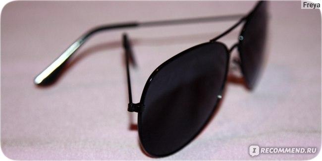 Очки Ebay 14 Styles Unisex Classic Fashion Eyeglasses Outdoor Aviator Riding Sunglasses