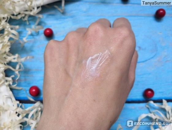 Увлажняющий крем для рук Uriage Eau Thermale Water Hand Cream