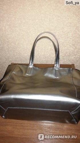 Сумка Aliexpress Bolsas Silver Luxury Famous Brand Women Messenger Bags  Handbags Women Famous Brands Gold Women eaa758a723