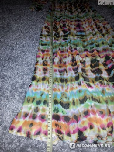 Пляжное платье AliExpress Шифон 2014 Fashion Sexy Hawaii Floral Long-sleeve Chiffon Dress , women printed Cardigan Chiffon Dress Summer beach Long Dress S/M/L фото