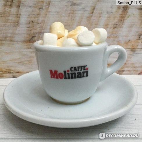 Кофе с бейлисом рецепт (кофе бейлиз рецепт): отзывы с фото, цена и де купить кофе бейлис.