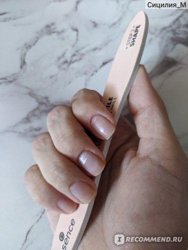 Belweder Воск для ногтей и кутикулы Пантенол форте 10%