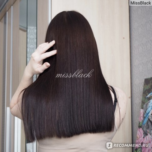 здесь волосы до стрижки