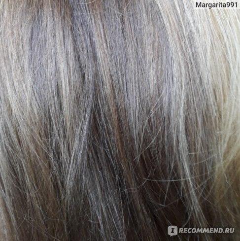 """Бальзам для волос Meela Meelo """"Золотое Руно"""" фото"""