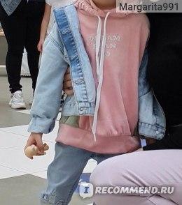 Детская одежда Gloria Jeans  фото