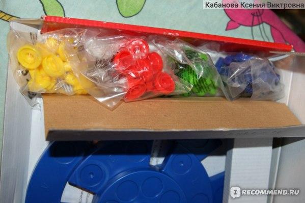 Настольная игра Баланс Jinjiang Jialong Toys Co., Ltd.  фото
