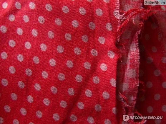"""Краситель для ткани """"Технохим"""" для ручной и машинной окраски """"Джинса"""" фото"""