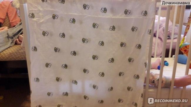 Муслиновая пеленка Aliexpress Aden Anais Muslin Baby Swaddling Blankets Newborn Infant 100% Cotton Swaddle Towel Famous Multifunctional 120x120cm/47*47'' фото