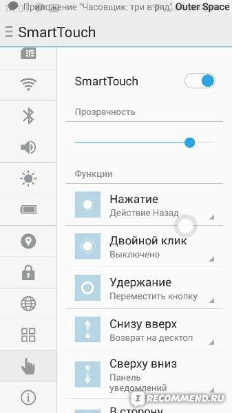 Мобильный телефон Meizu M2 mini фото