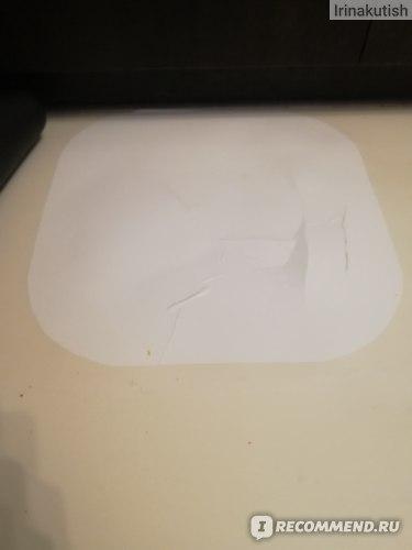 Полиуретановый наливной пол фото