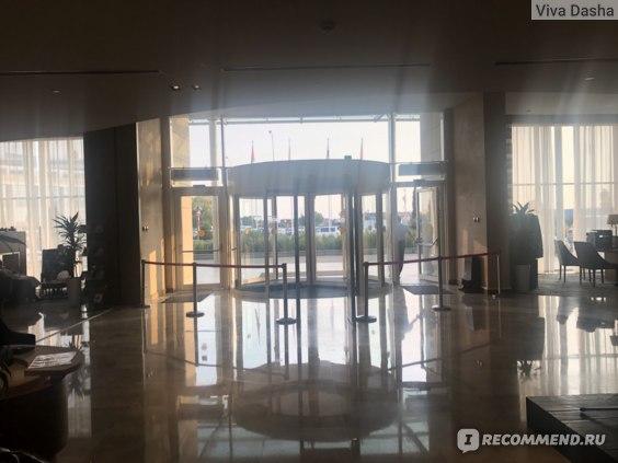 Отель имеретинский 4 звезды, Сочи