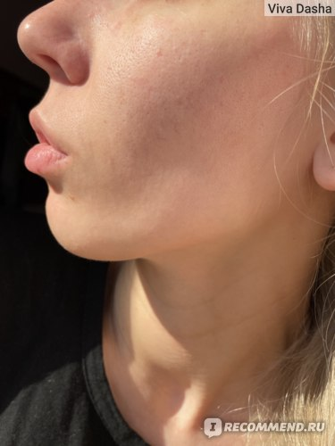 Крем для лица Estee Lauder DayWear Multi-Protection Anti-Oxidant 24H-Moisture Creme SPF 15 фото