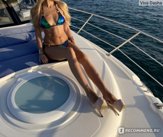 Купальник AliExpress С Пайетками Women Solid Sequin Bikini Sexy Spaghetti Strap Swimwear Sequin Bathing Suit Beach Wear Dropshipping фото