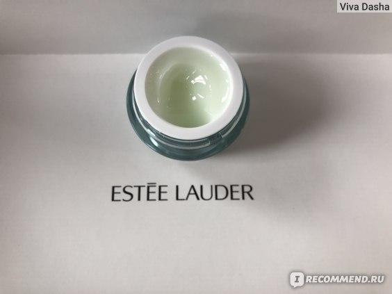 Гель-крем для кожи вокруг глаз Estee Lauder DayWear Eye