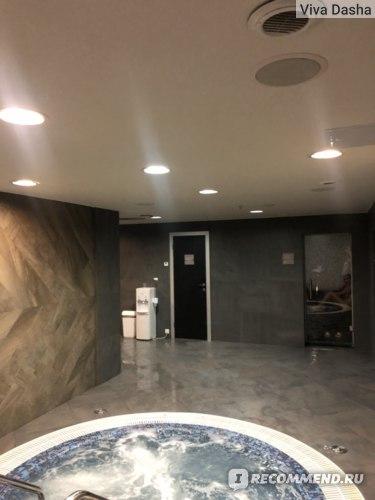Swissotel Resort Сочи Камелия 5*, Россия, Сочи фото