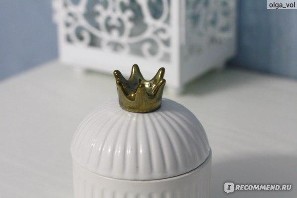 Декоративная шкатулка Fix Price Арт.EPWZ-373-1 фото