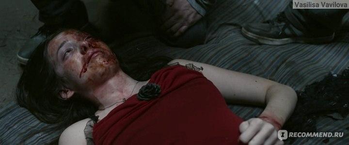 Я плюю на ваши могилы 2 / I Spit on Your Grave 2 (2013, фильм) фото