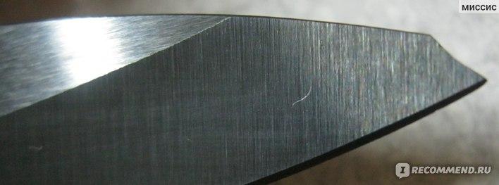 Ножи Mallony Керамические ножи фото