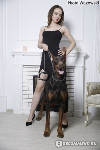 Вечернее платье AliExpress Macheda Autumn Women Spaghetti Strap Party Dress Sexy Split Solid Slim Lady Ankle Fashion Length Vintage Wear Dresses New фото
