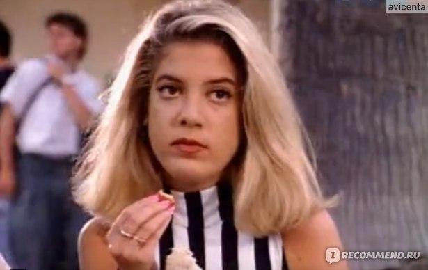 Беверли Хилз 90210 фото