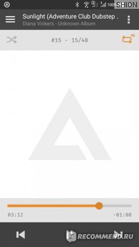 Мобильный телефон ASUS ZenFone 3 Zoom ZE553KL 64GB фото